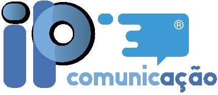 Ip Comunicação